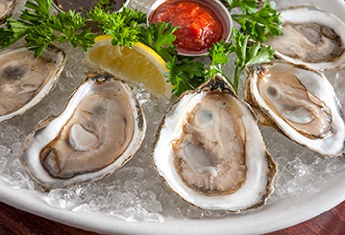 Menu-Raw-Bar-Oysters