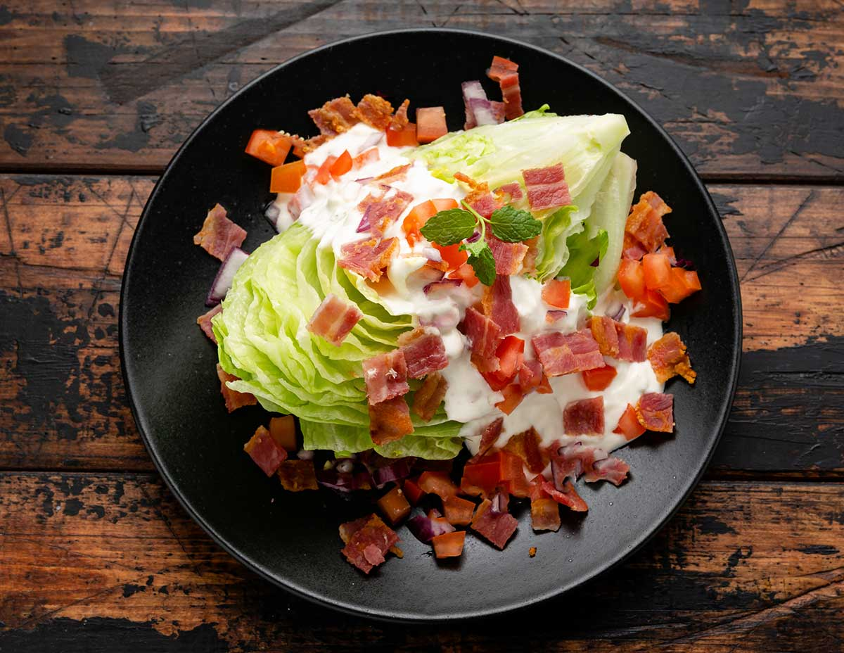 classic_wedge_salad