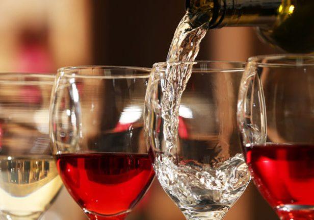 Wine-List-SliderSams-Steakhouse-Ludlow-VT-1024x431